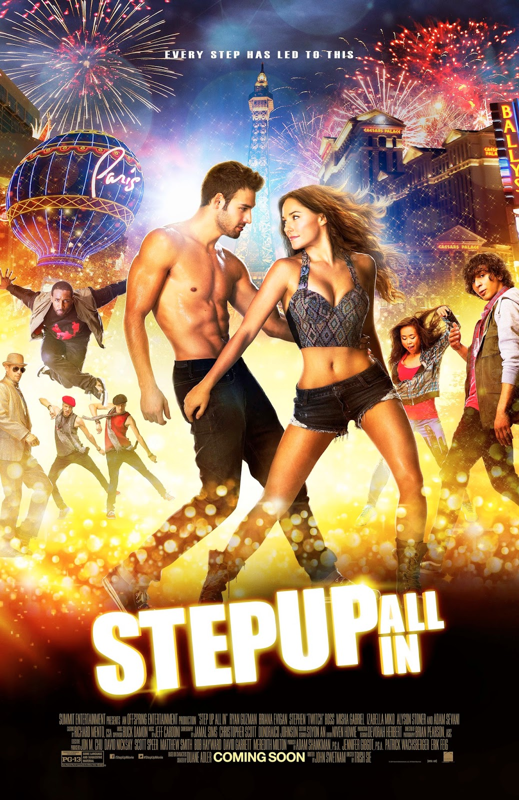 step up all in full movie streaming free watching onlin