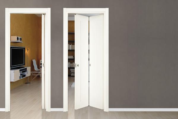 Home sweet home ristrutturare casa e dintorni porte - Porte a pacchetto ...