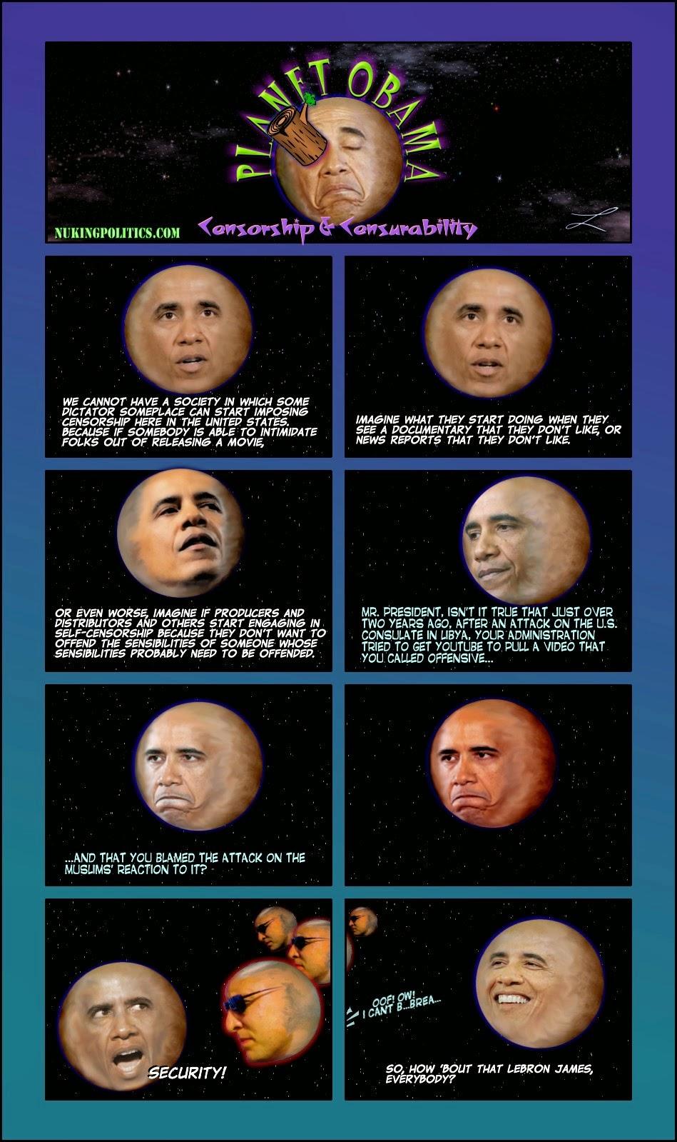 http://www.nukingpolitics.com/2014/12/planet-obama-censorship-censurability.html