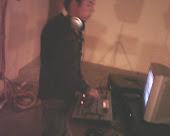 dj chinyextro