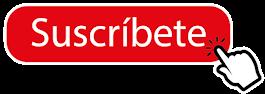 ¡Suscríbete en YouTube!