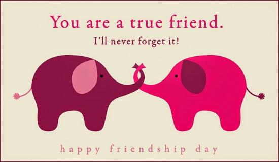 Best Urdu Friendship Sms/poetry | Poetry Sms, jokes hindi, love ...