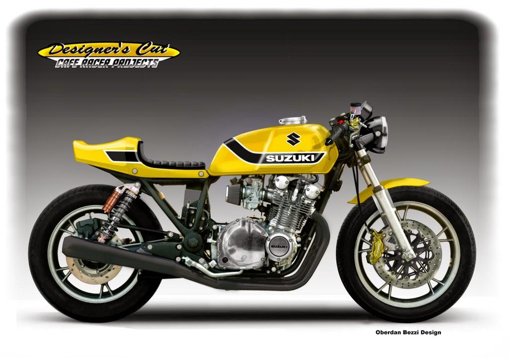 motogp suzuki gs 1100 1982 fenix by luis alves moto. Black Bedroom Furniture Sets. Home Design Ideas
