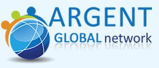 http://www.argentglobalnetwork.com/?HitsUniverse