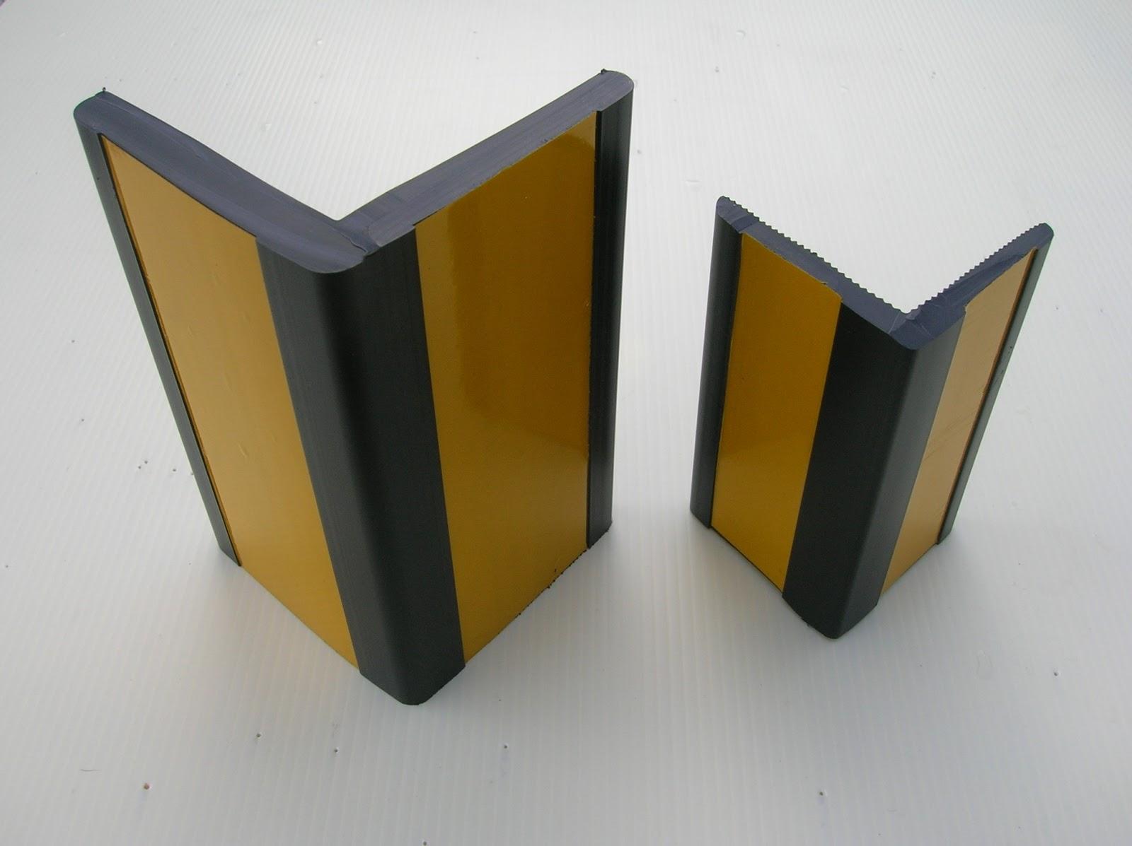 http://4.bp.blogspot.com/-8bD-bDa74Pw/T5u8OW2AA6I/AAAAAAAABDk/CxNMUmXD9OA/s1600/Flexijoint+Corner+Guard+cw+reflector+%25282%2529.JPG