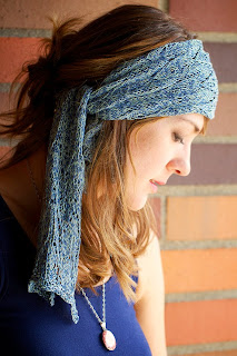 bohème-headband-tricot