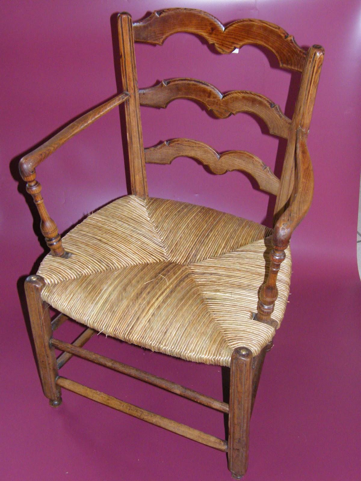 Rempaillage de chaises prix 28 images prix d un for Prix des chaises