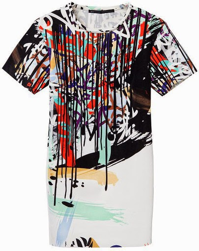 http://www.sheinside.com/White-Short-Sleeve-Graffiti-Print-Dress-p-163440-cat-1727.html