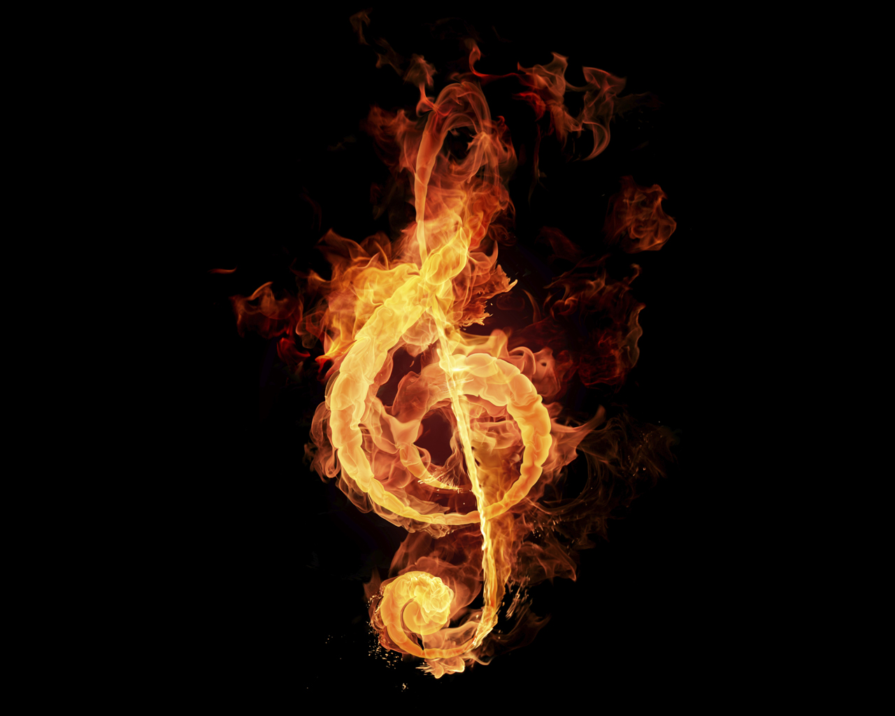 http://4.bp.blogspot.com/-8bJH9vzKqFg/UOJNhqMsNmI/AAAAAAAAAVQ/Mw4K0HFwO68/s1600/Fire-HD-Wallpapers-9.jpg