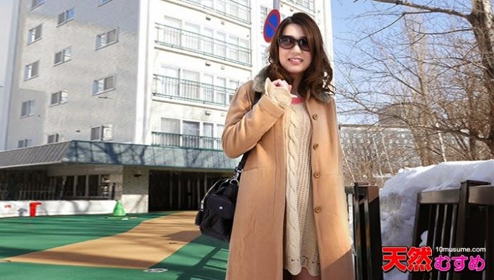 Watch Av 050415_01 : Toyama Yukina [HD]