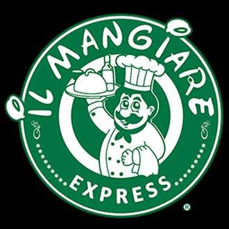 IL MANGIARE EXPRESS- TU COMIDA A LA PUERTA DE TU CASA