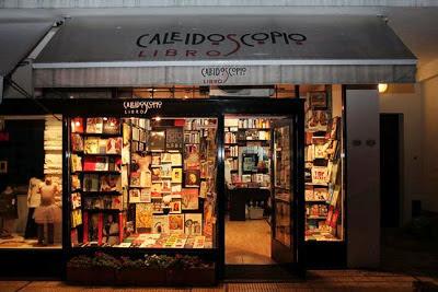 Diez librerías imperdibles de los barrios porteños 1708635w645