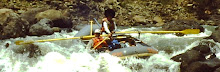 Sa'dan River - Sulawesi. Indonesia