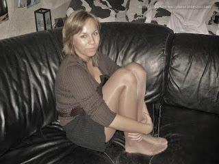 青少年的裸体女孩 - sexygirl-l-778693.jpg
