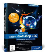 Adobe Photoshop CS6 Extended Full Keygen + Serial Key