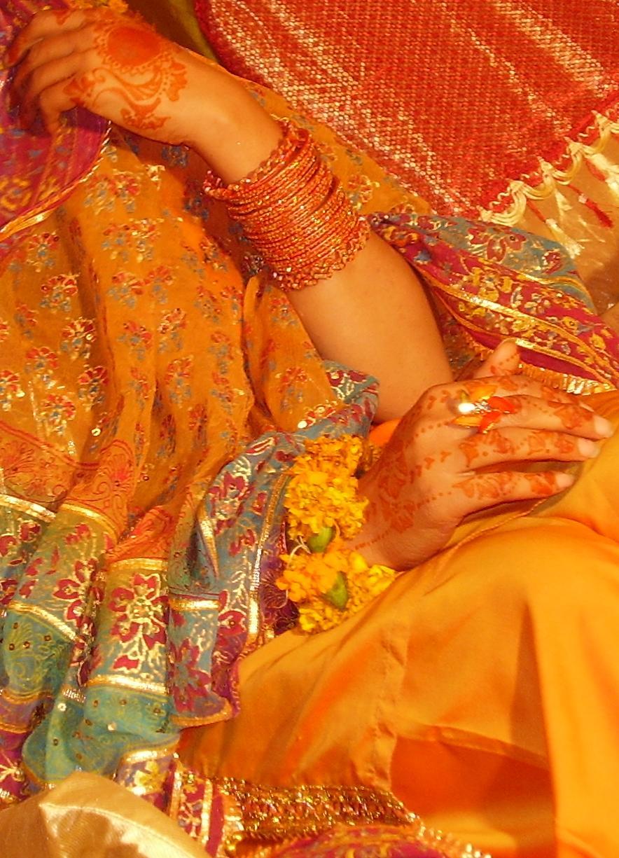 Mehndi Xena : Pakistani mehndi designs wedding cakes henna tattoos