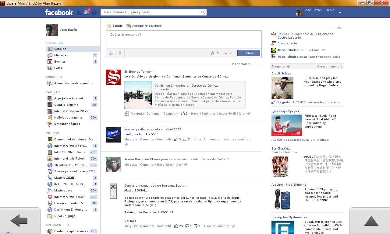 OperaMini Handler PC Om04