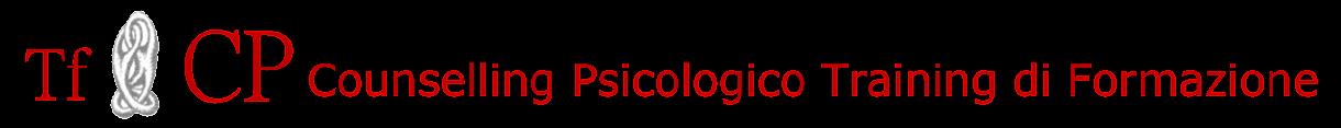 Scuola di Counselling Psicologico Training di Formazione