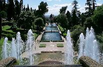 Villa d'Este (diurno)