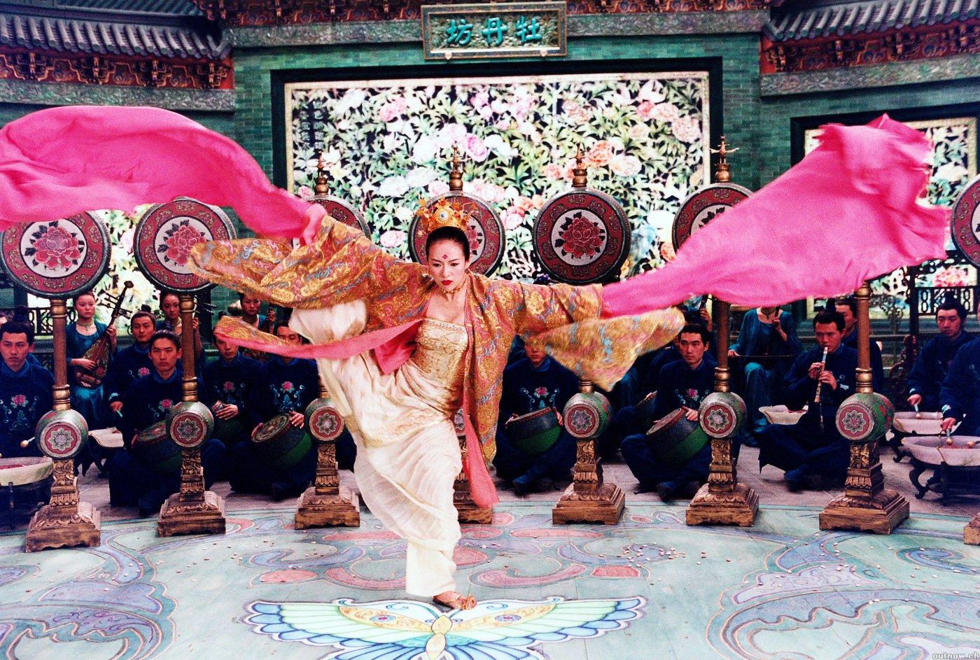http://4.bp.blogspot.com/-8bRAS7uChu0/TiHKKpAwVRI/AAAAAAAAAPM/f3rdKoP8ARU/s1600/house_of_flying_daggers34.jpg