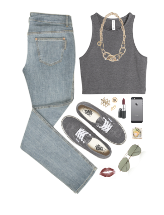 outfit fashion design webdesign blog sneakers