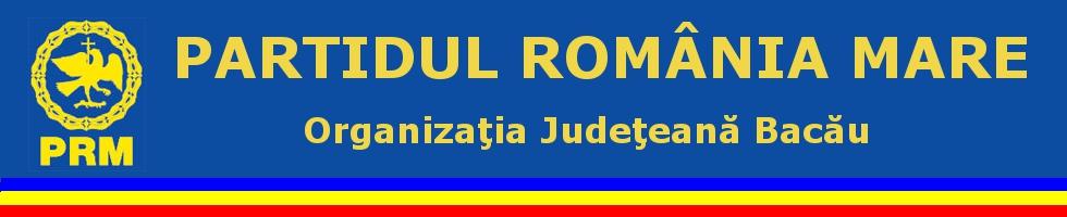 PRM Bacău