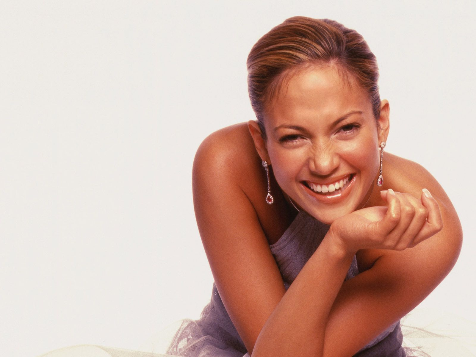 http://4.bp.blogspot.com/-8bT2zOfkpdk/UKOVCbg-dWI/AAAAAAAAA8Y/gh0TTlQ0wg8/s1600/Jennifer+Lopez+HD+2012+Wallpapers+1600+X+1200+(2).jpg