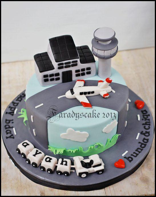 Image Result For Easy Cake Designs