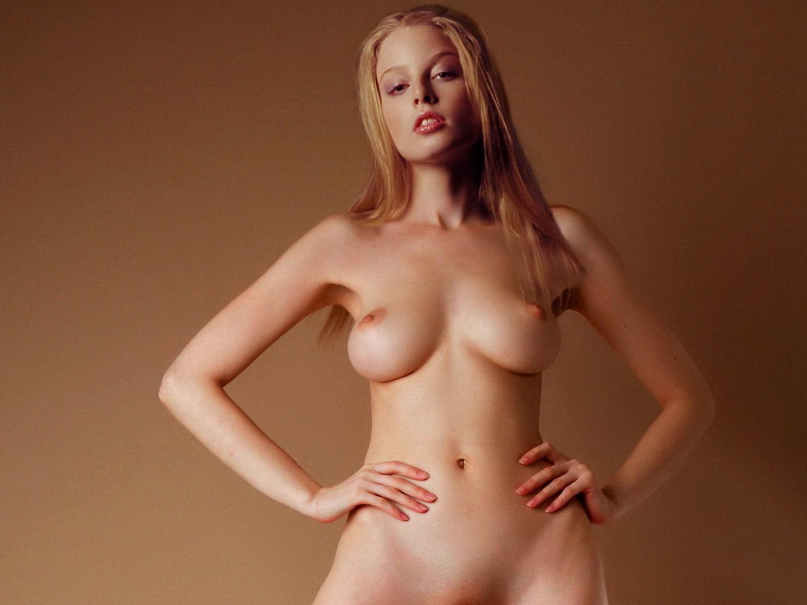 Rachel Nichols Zoe Saldana Nude