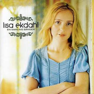 Lisa Ekdahl – Discography
