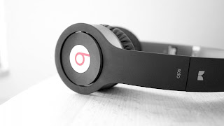 Clean Beats by Dr. Dre HD Wallpapers