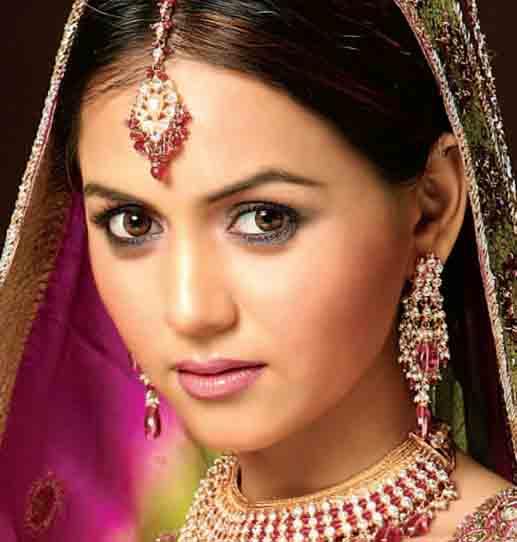 indian makeup. 2011 Indian makeup indian