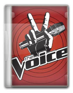 The Voice Brasil   1 Temporada Completa