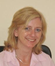 Antonia Harrison