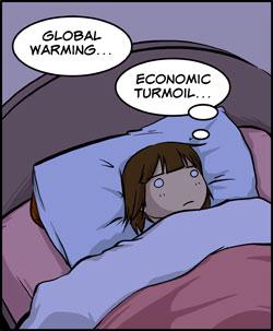 http://4.bp.blogspot.com/-8bZsRA67OWg/Tcgch9dTZVI/AAAAAAAAAPY/ynDVh9AGGL4/s1600/5-sleepless-nights-fp.jpg