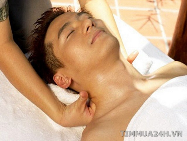 thai massage b2b opret frikort