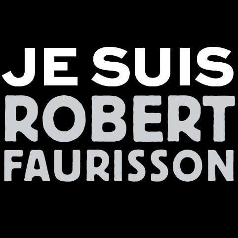 "- Message aux "" Charlies ""-"