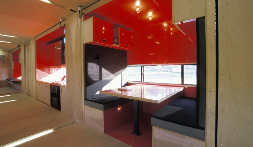 03-LOT-EK-Architectural-Shipping-Container-Mobile-Dwelling-Unit-www-designstack-co