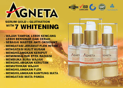 http://www.agnetaindonesia.com/2015/11/agneta-gold-serum.html