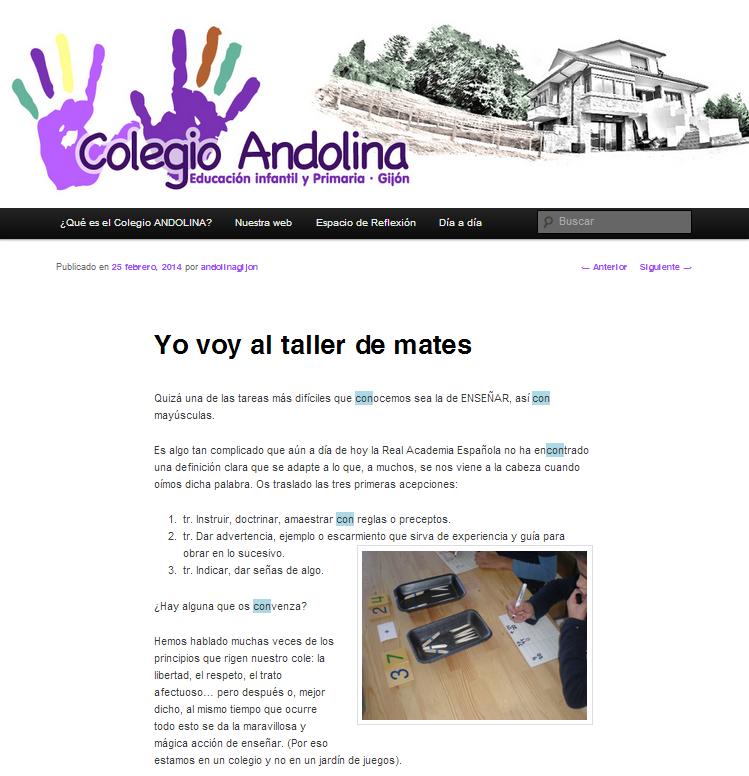 http://colegioandolina.wordpress.com/2014/02/25/yo-voy-al-taller-de-mates/