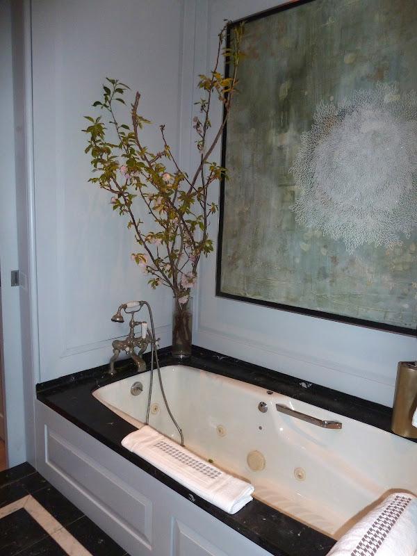 Cialis Why Bathtubs
