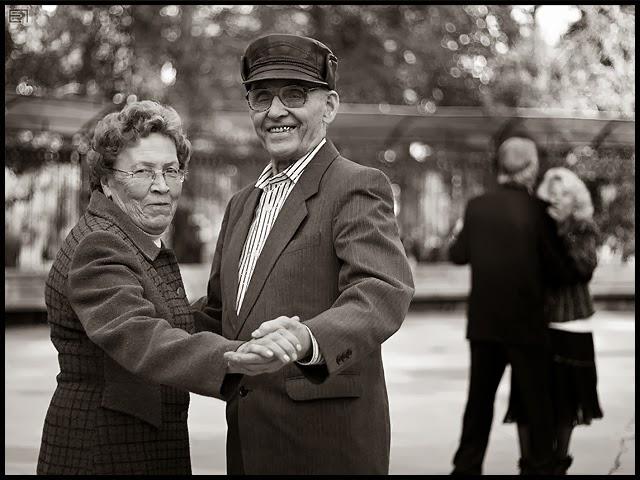 Порно фотографии пожилых пар 60