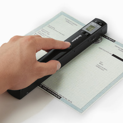 Innovative Scanners and Cool Scanner Designs (12) 3