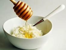 White cheese recipe