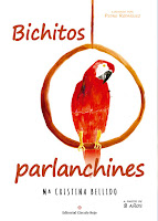 http://editorialcirculorojo.com/bichitos-parlanchines/