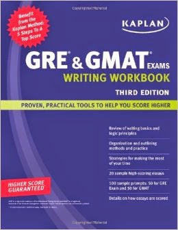 how to prepare for essay writing in gmat The awa may be applied to any essay or persuasive writing  and then they cannot adequately prepare  you may produce effective writing in the gmat.