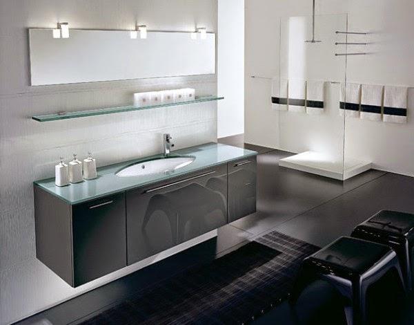 Ide Desain Rumah Minimalis Terbaru yang Elegan
