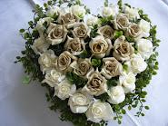 **Goldene Hochzeit**