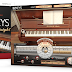 Download Toontrack EZkeys Vintage Upright v1.0 Incl Keygen