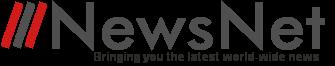 NewsNet™